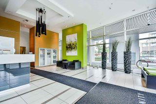 """Photo 24: 1803 13618 100 Avenue in Surrey: Whalley Condo for sale in """"INFINITY"""" (North Surrey)  : MLS®# R2507177"""