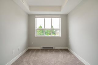 """Photo 18: 4410 2180 KELLY Avenue in Port Coquitlam: Central Pt Coquitlam Condo for sale in """"Montrose Square"""" : MLS®# R2614881"""