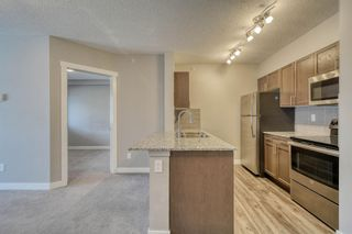 Photo 28: 412 20 Kincora Glen Park NW in Calgary: Kincora Apartment for sale : MLS®# A1144982