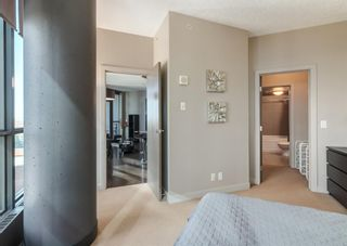 Photo 12: 504 220 12 Avenue SE in Calgary: Beltline Apartment for sale : MLS®# A1149545