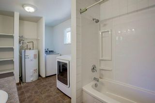 Photo 15: 305 2520 Palliser Drive SW in Calgary: Oakridge Row/Townhouse for sale : MLS®# A1101394