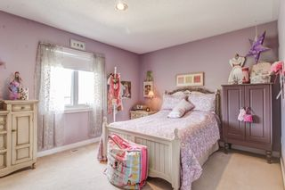 Photo 20: 5989 Greensboro Drive in Mississauga: Central Erin Mills House (2-Storey) for sale : MLS®# W4147283