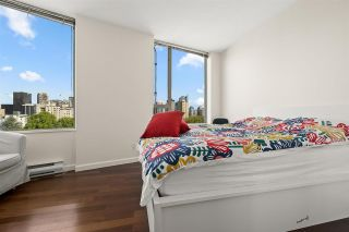 Photo 20: 1203 1277 NELSON STREET in Vancouver: West End VW Condo for sale (Vancouver West)  : MLS®# R2581607