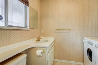 """Photo 15: 3344 FLAGSTAFF Place in Vancouver: Champlain Heights Townhouse for sale in """"COMPASS POINT"""" (Vancouver East)  : MLS®# R2252960"""