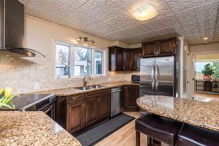 Photo 18: 9651 85 Street in Edmonton: Zone 18 House for sale : MLS®# E4233701