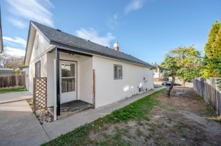 Photo 18: 654 HAYWOOD Street, in Penticton: House for sale : MLS®# 191604