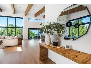 "Photo 8: 29798 GIBSON Avenue in Abbotsford: Bradner House for sale in ""Bradner"" : MLS®# R2620996"