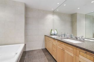 Photo 13: 403 BEACH CRESCENT in Vancouver: Yaletown Townhouse for sale (Vancouver West)  : MLS®# R2196913