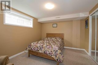 Photo 36: 68 Dowler Street in Red Deer: House for sale : MLS®# A1126800