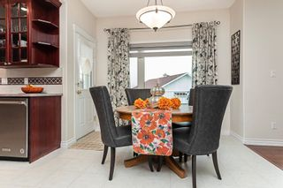 Photo 11: 6924 162 Avenue in Edmonton: Zone 28 House for sale : MLS®# E4266260