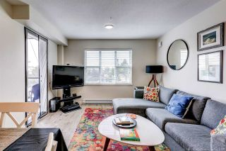 Photo 24: 305 7908 15TH Avenue in Burnaby: East Burnaby Condo for sale (Burnaby East)  : MLS®# R2492981