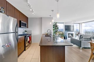 """Photo 18: 2103 7063 HALL Avenue in Burnaby: Highgate Condo for sale in """"Emerson by BOSA"""" (Burnaby South)  : MLS®# R2624615"""