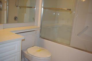 Photo 20: 1002 9741 110 Street in Edmonton: Zone 12 Condo for sale : MLS®# E4266423