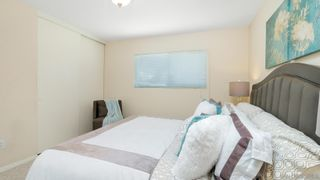 Photo 16: Condo for sale : 1 bedrooms : 3769 1st Ave #4 in San Diego