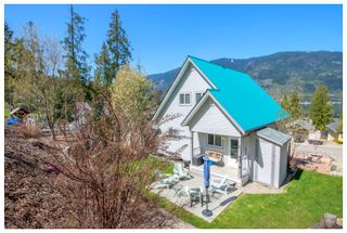 Photo 56: 35 6421 Eagle Bay Road in Eagle Bay: WILD ROSE BAY House for sale : MLS®# 10229431