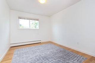 Photo 14: 401 3800 Quadra St in : SE Quadra Condo for sale (Saanich East)  : MLS®# 854129