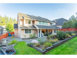 """Photo 40: 3333 141 Street in Surrey: Elgin Chantrell House for sale in """"Elgin Estates"""" (South Surrey White Rock)  : MLS®# R2506269"""