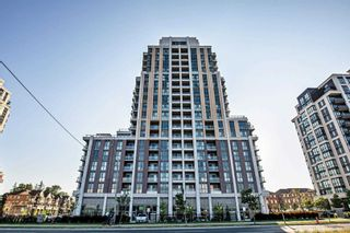 Photo 3: 1906 9560 Markham Road in Markham: Wismer Condo for sale : MLS®# N4844000