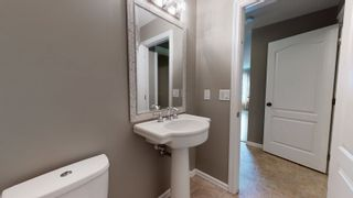 Photo 14: 5811 7 ave SW in Edmonton: House for sale : MLS®# E4238747