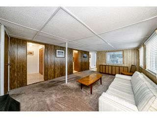 """Photo 12: 108 15875 20 Avenue in Surrey: King George Corridor Manufactured Home for sale in """"Sea Ridge Bays"""" (South Surrey White Rock)  : MLS®# R2512573"""