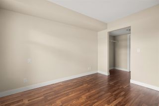 """Photo 13: 109 46289 YALE Road in Chilliwack: Chilliwack E Young-Yale Condo for sale in """"Newmark"""" : MLS®# R2590881"""
