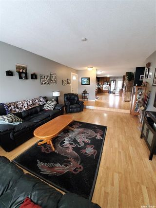 Photo 19: 701 Arthur Avenue in Estevan: Centennial Park Residential for sale : MLS®# SK856526