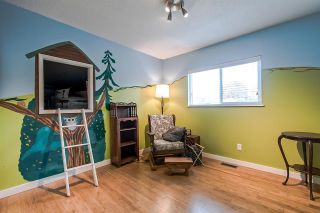 Photo 13: 12203 FLETCHER Street in Maple Ridge: East Central House for sale : MLS®# R2318862