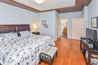 Photo 17: 1 630 Brookside Rd in : Co Latoria Row/Townhouse for sale (Colwood)  : MLS®# 857326