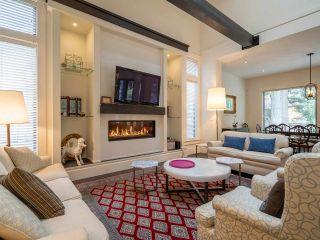"Photo 3: 12658 15A Avenue in Surrey: Crescent Bch Ocean Pk. House for sale in ""CRESCENT BEACH  - OCEAN PARK"" (South Surrey White Rock)  : MLS®# R2506890"