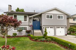 "Photo 21: 3182 RAE Street in Port Coquitlam: Riverwood House for sale in ""BROOKSIDE MEADOWS"" : MLS®# R2408399"