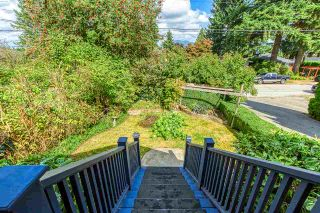 """Photo 25: 14092 114A Avenue in Surrey: Bolivar Heights House for sale in """"bolivar heights"""" (North Surrey)  : MLS®# R2489076"""