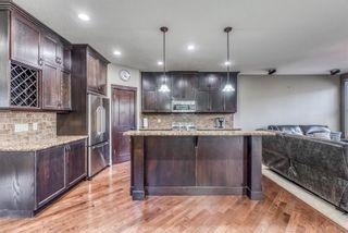 Photo 4: 157 Royal Oak Bay NW in Calgary: Royal Oak Detached for sale : MLS®# A1121971