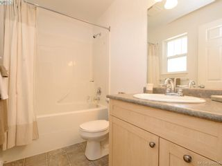 Photo 13: 103 2731 Claude Rd in VICTORIA: La Langford Proper Row/Townhouse for sale (Langford)  : MLS®# 793801