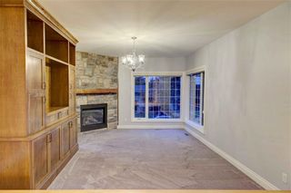 Photo 12: 4940 NELSON Road NW in Calgary: North Haven Detached for sale : MLS®# C4208933