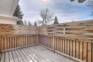 Photo 43: 315 Banister Drive: Okotoks Detached for sale : MLS®# A1089358