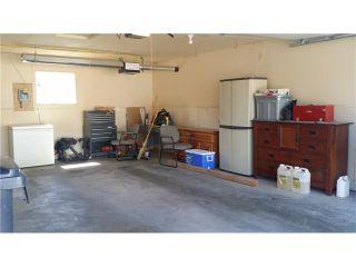 Photo 13: 136 Dover Ridge Bay SE in Calgary: Dover Glen House for sale : MLS®# C4024138
