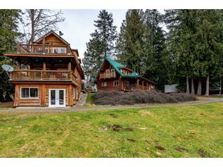 Photo 14: 48195 SHERLAW Road in Chilliwack: Ryder Lake House for sale (Sardis)  : MLS®# R2530675