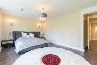 Photo 7: 5730 ATHLONE Street in Vancouver: South Granville House for sale (Vancouver West)  : MLS®# R2514203