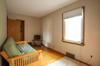 Photo 15: 29 Fulham Avenue in Winnipeg: River Heights North Residential for sale (1C)  : MLS®# 202116993