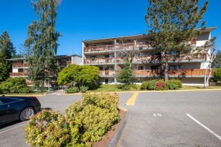 Photo 15: 503 4728 Uplands Dr in : Na Uplands Condo for sale (Nanaimo)  : MLS®# 877494