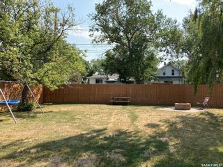Photo 43: 510 2nd Avenue East in Assiniboia: Residential for sale : MLS®# SK864876