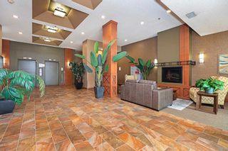 Photo 7: 301 10319 111 Street in Edmonton: Zone 12 Condo for sale : MLS®# E4258065