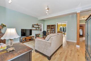 Photo 8: 257 Superior St in : Vi James Bay House for sale (Victoria)  : MLS®# 864330