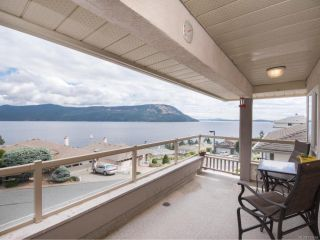 Photo 11: 552 Marine Pl in COBBLE HILL: ML Cobble Hill House for sale (Malahat & Area)  : MLS®# 792455