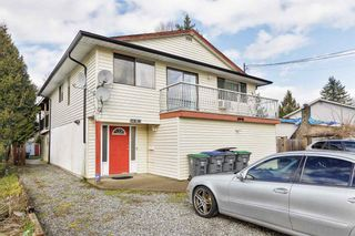 Photo 2: 14165 GROSVENOR Road in Surrey: Bolivar Heights House for sale (North Surrey)  : MLS®# R2548958