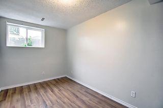 Photo 28: 14 Saddleback Road in Calgary: Saddle Ridge Detached for sale : MLS®# A1130793