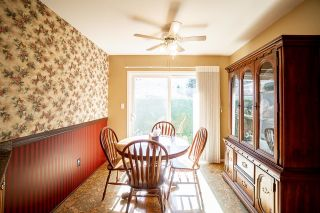 Photo 11: 4 659 DOUGLAS Street in Hope: Hope Center Townhouse for sale : MLS®# R2625581