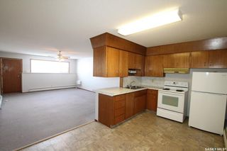 Photo 4: 7 330 13th Avenue Northeast in Swift Current: North East Residential for sale : MLS®# SK836026
