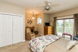 Photo 18: 3 6500 Southwest 15 Avenue in Salmon Arm: Panorama Ranch House for sale (SW Salmon Arm)  : MLS®# 10116081