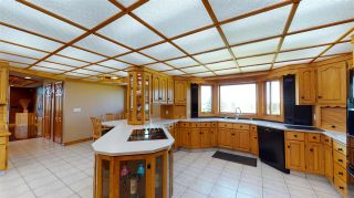 Photo 15: 52277 RGE RD 225: Rural Strathcona County House for sale : MLS®# E4241465